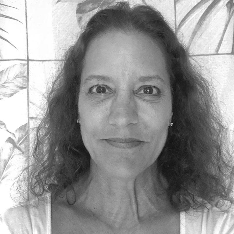Denise Beckler